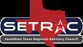 SETRAC Logo